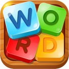 Word Miner - Multiplayer icon