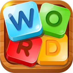 Word Miner - Multiplayer by Acorn Games