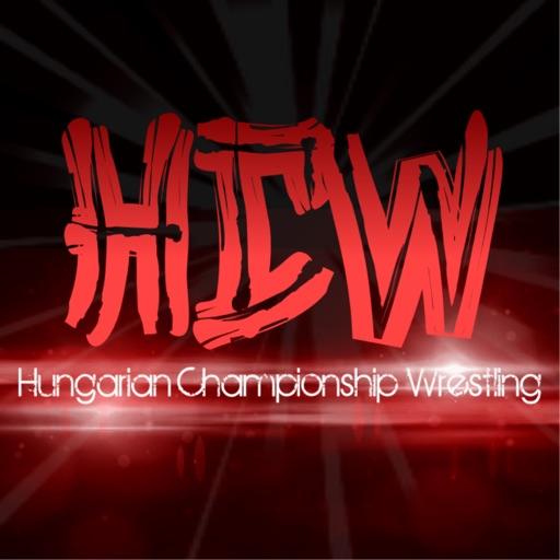 HCW Pankráció