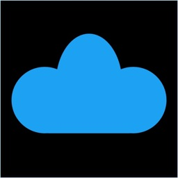 CloudMind IoT