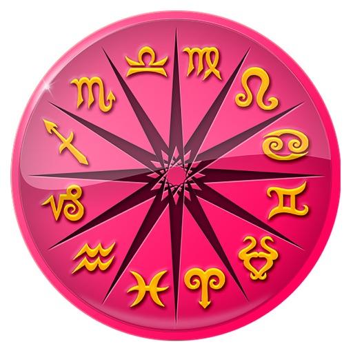 Daily Horoscope: Love & Money ™