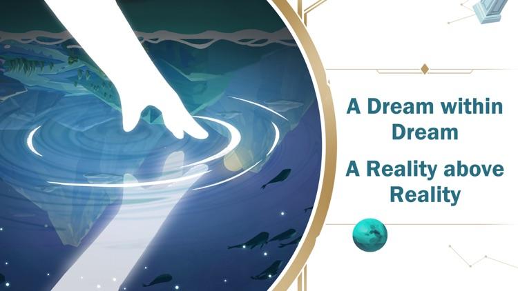 YuME: Alice's Dream