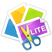 Picture Collage Maker 3 Lite app review