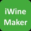iWinemaker