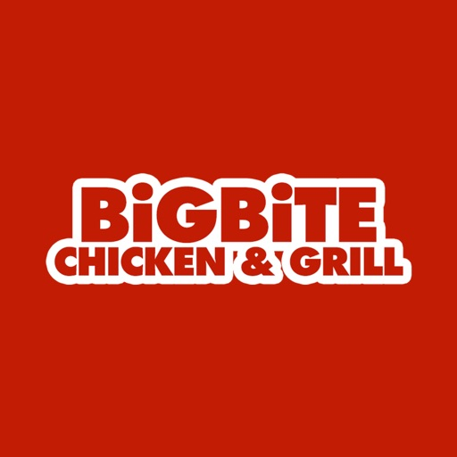 Big Bite Chicken And Grill
