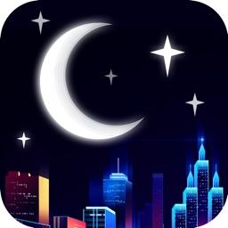 月夜直播-视频直播秀场