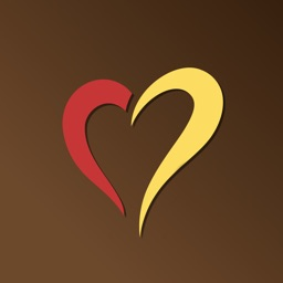 TrulyAfrican - African Dating