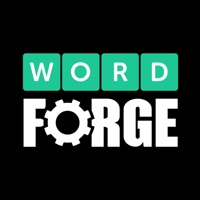 Codes for Word Forge - Best Puzzle Games Hack