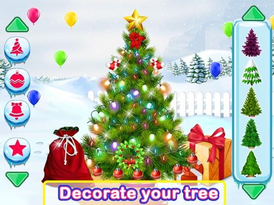 Christmas Holiday Activities screenshot 7