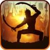 シェード の 戦い - iPhoneアプリ
