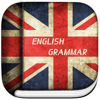Learn English Grammar & Test