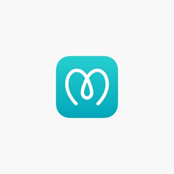 mest populære dating sites montreal gratis dating site i USA 100 gratis