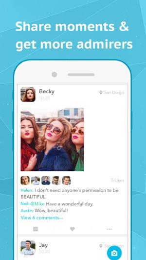 Bbwdating Log In Instagram Messenger For Mac