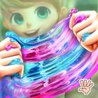 Super Slime Fun icon