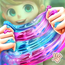 Super Slime Fun