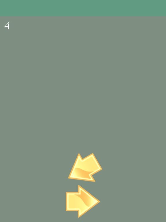 Arrow Match. screenshot 7