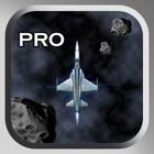 Explosiones de meteoritos Pro icon