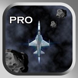 Meteor Blasts Pro