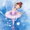 幼儿舞蹈视频 - 宝宝舞蹈教学指导视频