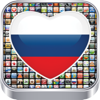 Русские Apps - Evertech
