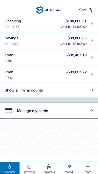 SB One Bank Mobile-2