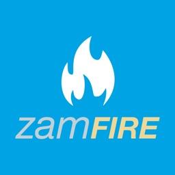 Zamfire