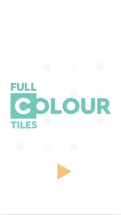 Full Colour Tiles screenshot-0