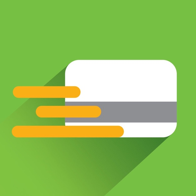 Играть в вулкан на смартфоне Абытнанги поставить приложение Играть в вулкан на смартфоне Черемхово установить