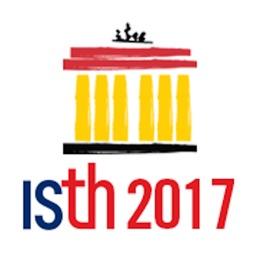 ISTH 2017