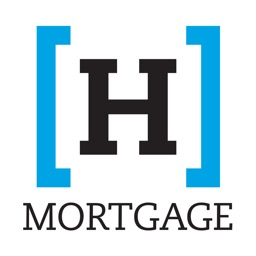 HomeStreet Bank My Mortgage