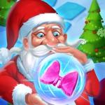 Hack Christmas Frozen Swap