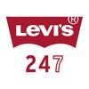 Levi's 247
