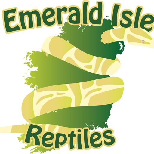 Emerald Isle Reptiles