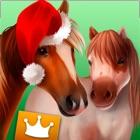HorseWorld: Premium icon