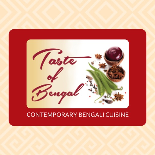 Taste Of Bengal Surrey