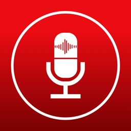 Voice Memos Lite HD