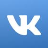 VK - VKontakte