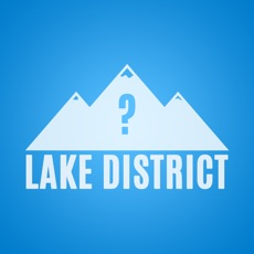 Activities of Lake District Hills