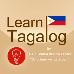 Learn Tagalog by DALUBHASA