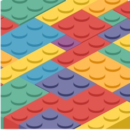 CB遊戲方塊:ClassicBlocksPuzzle方塊解謎