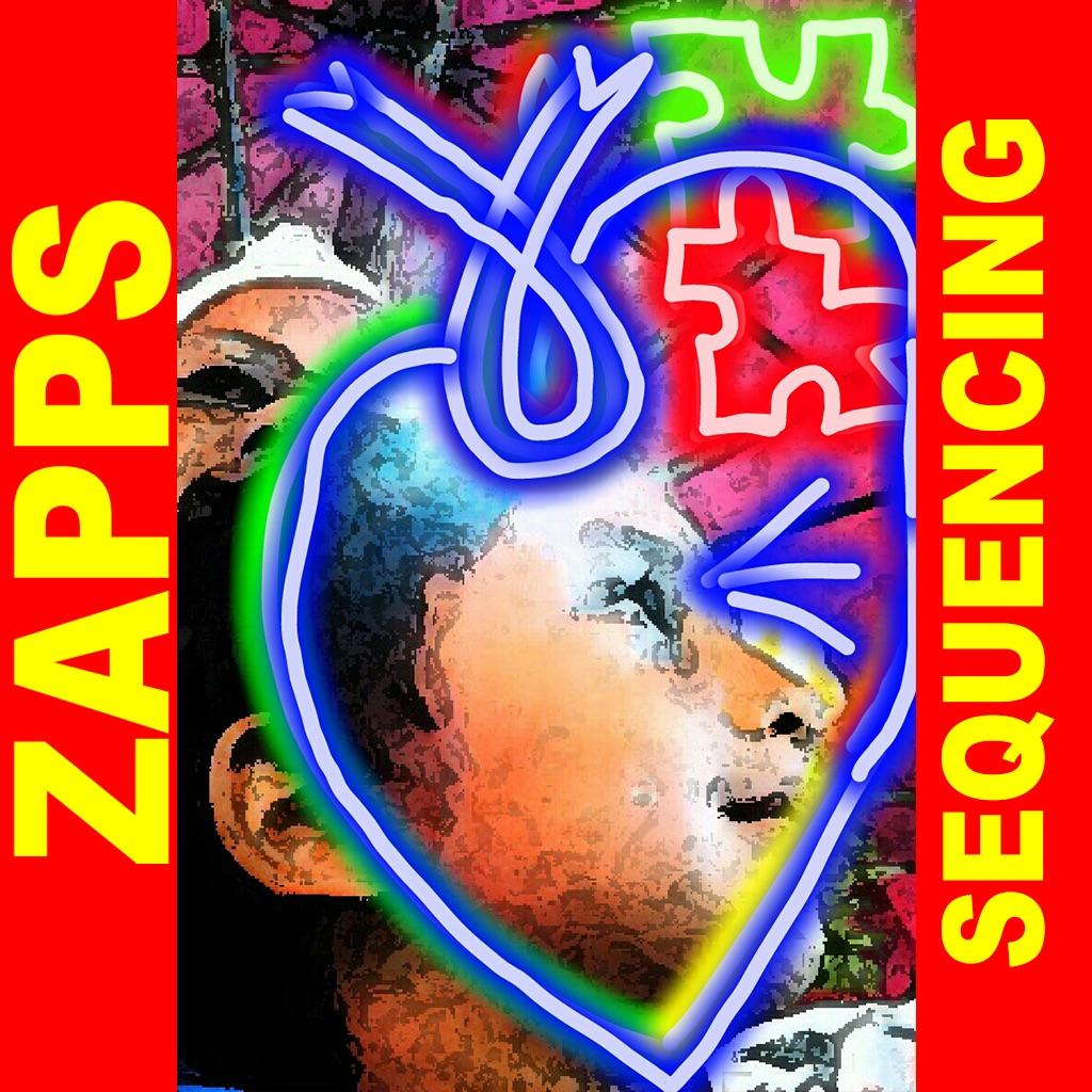 Autism Speech Sequencing Zapps hack