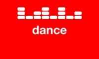 iRadio: Dance