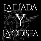La Ilíada y la Odisea icon