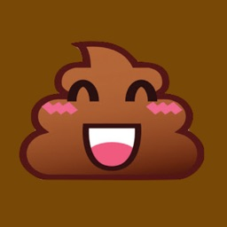 Poop Tracker - Stool Log