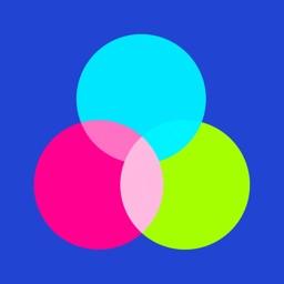 SitA Circle