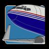 B737NG Systems Review - Werner Hamp