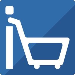 Ikkibana online hypermarket