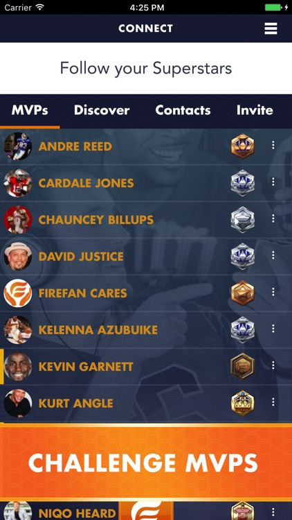 FireFan screenshot-3