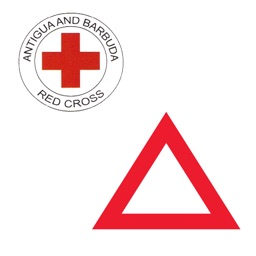 Hazards by Antigua & Barbuda Red Cross