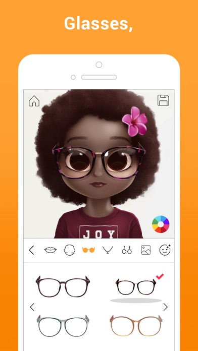 Download Dollify for Pc